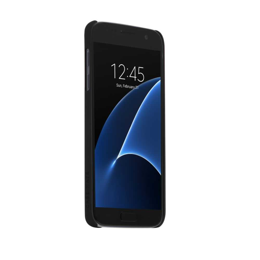 Case-Mate Barely There Case for Samsung Galaxy S7