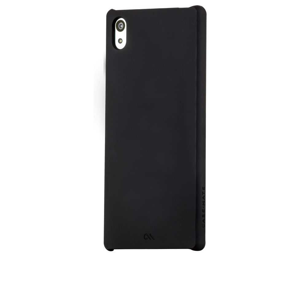 Case-Mate Barely There Case for Sony Xperia Z5