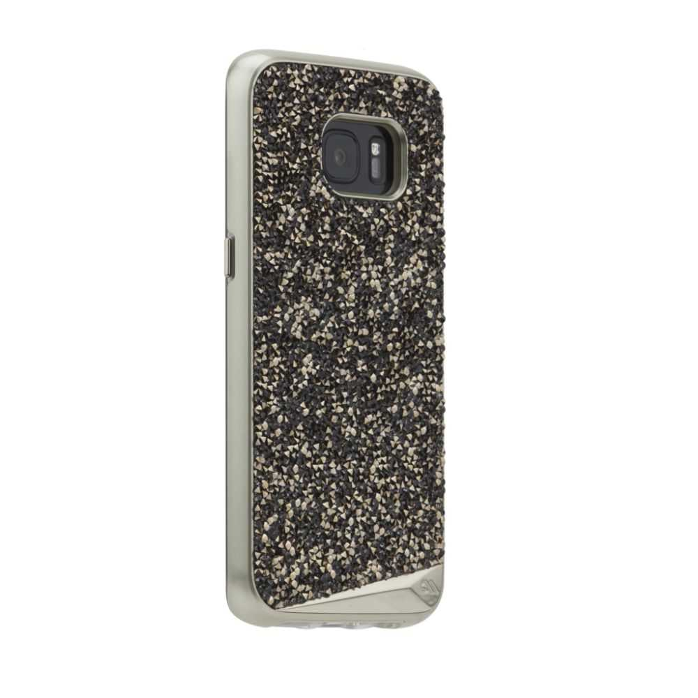 Case-Mate Brilliance Case for Samsung Galaxy S7 Edge