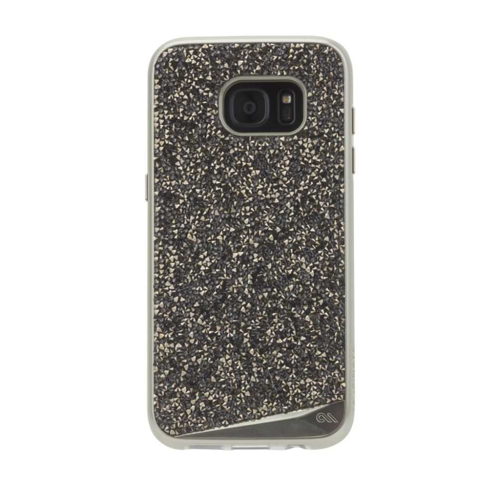 Case-Mate Brilliance Case for Samsung Galaxy S7 Edge