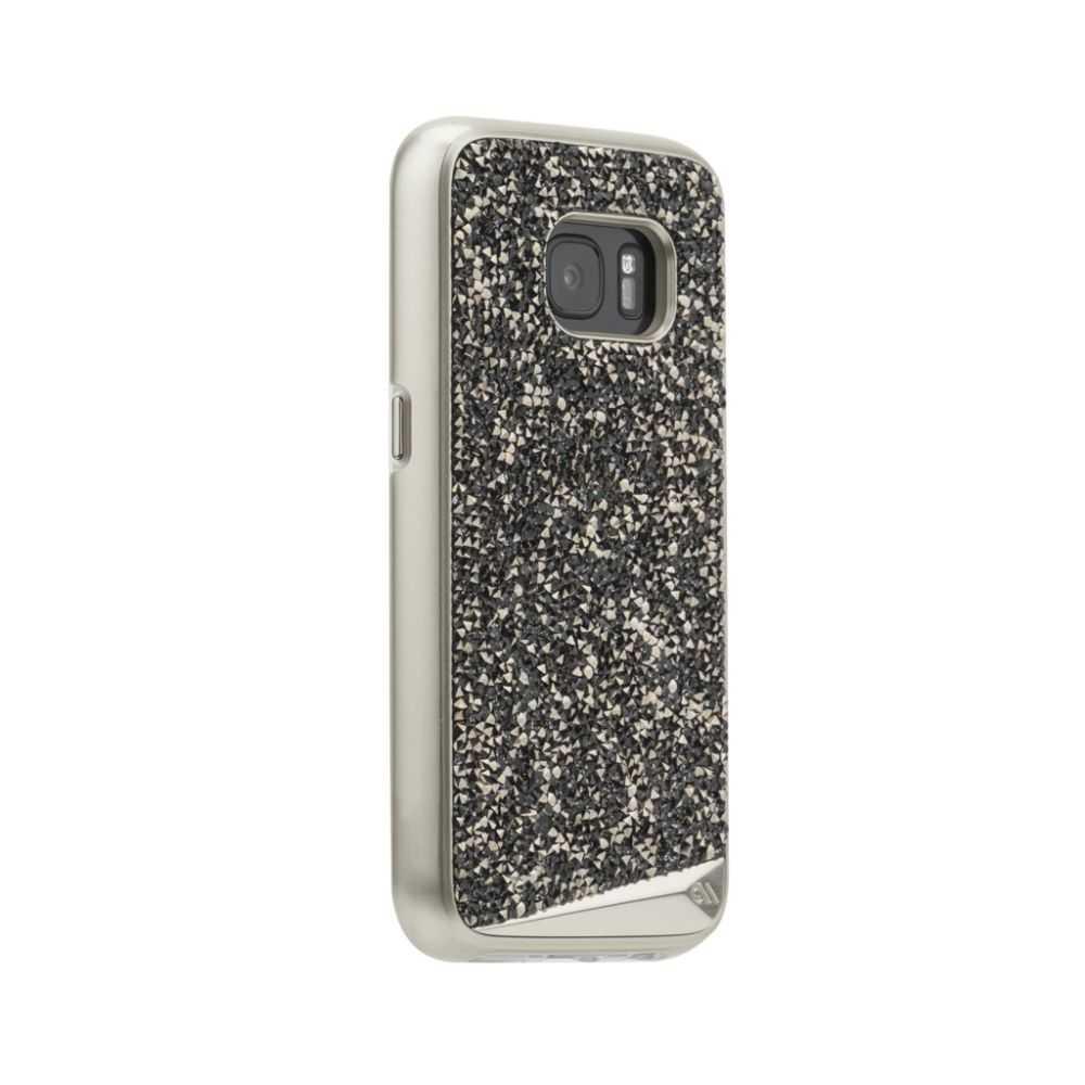 Case-Mate Brilliance Case for Samsung Galaxy S7
