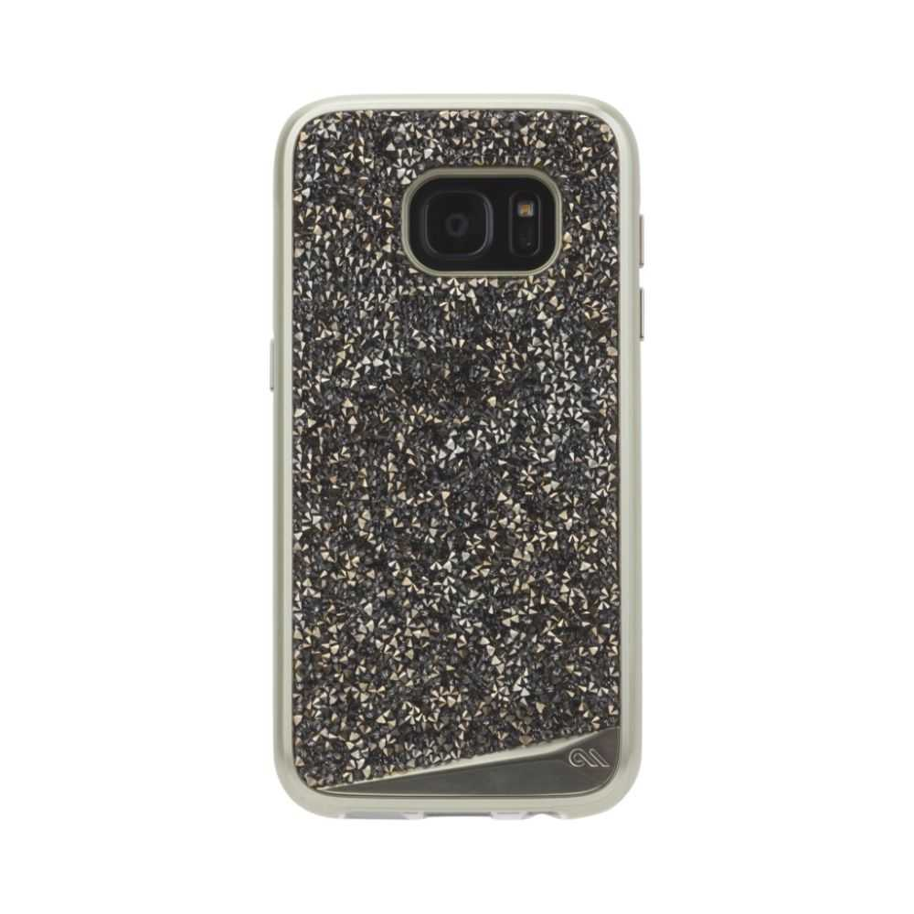 Case-Mate Brilliance Case for Samsung Galaxy S7