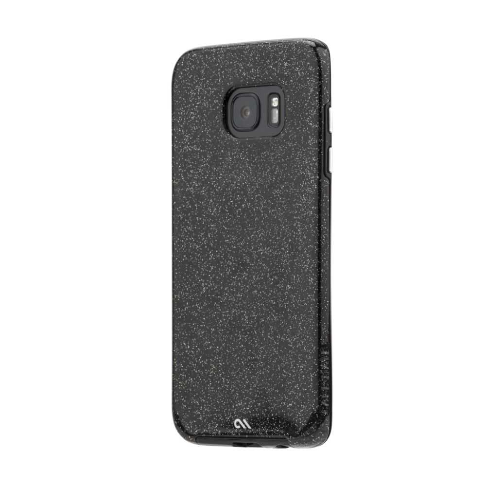Case-Mate Sheer Glam Case for Samsung Galaxy S7 Edge