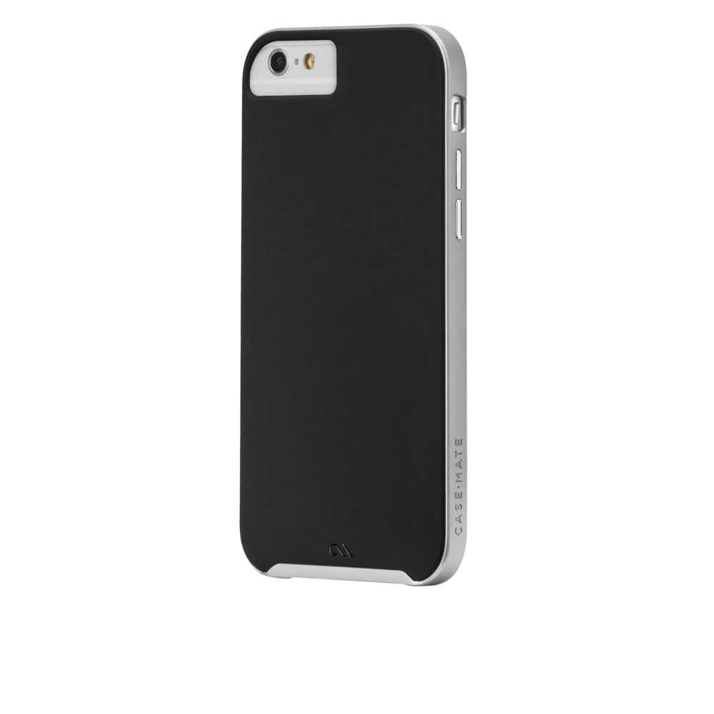 Case-Mate Slim Tough Case for Apple iPhone 6 Plus/6s Plus