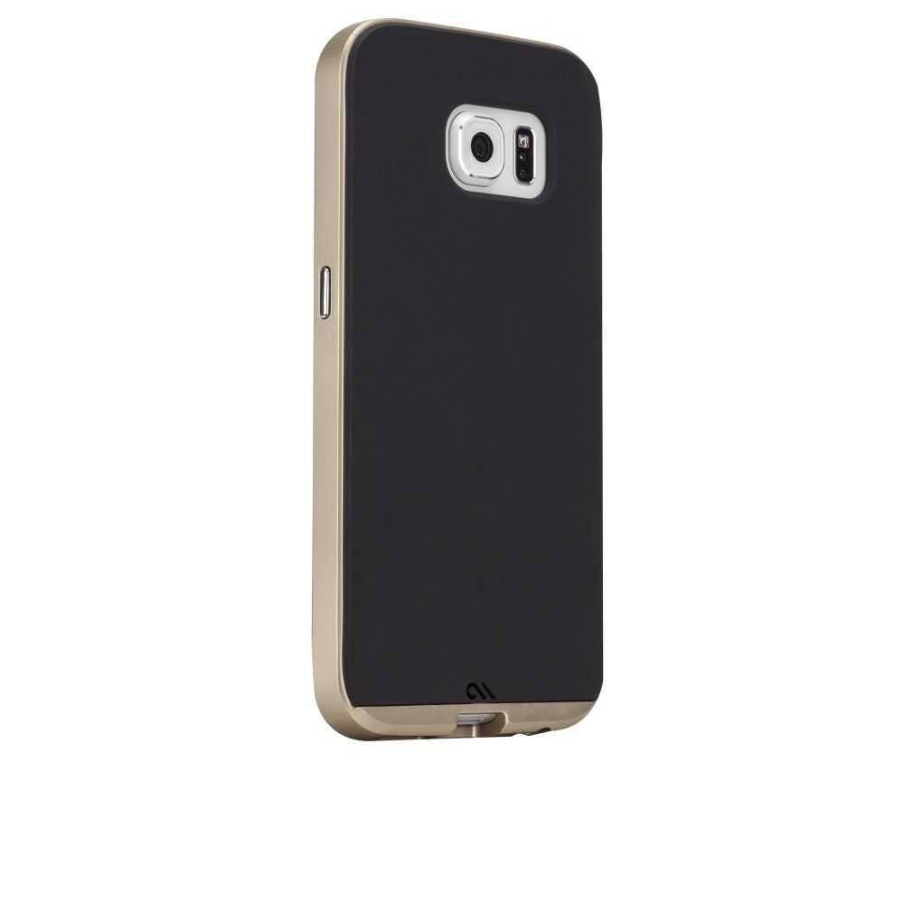 Case-Mate Slim Tough Case for Samsung Galaxy S6