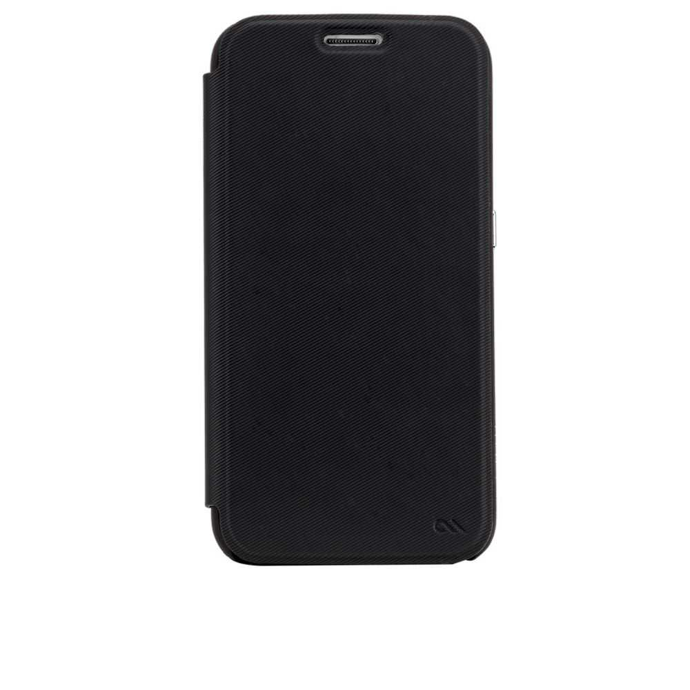 Case-Mate Stand Folio Case for Samsung Galaxy S6