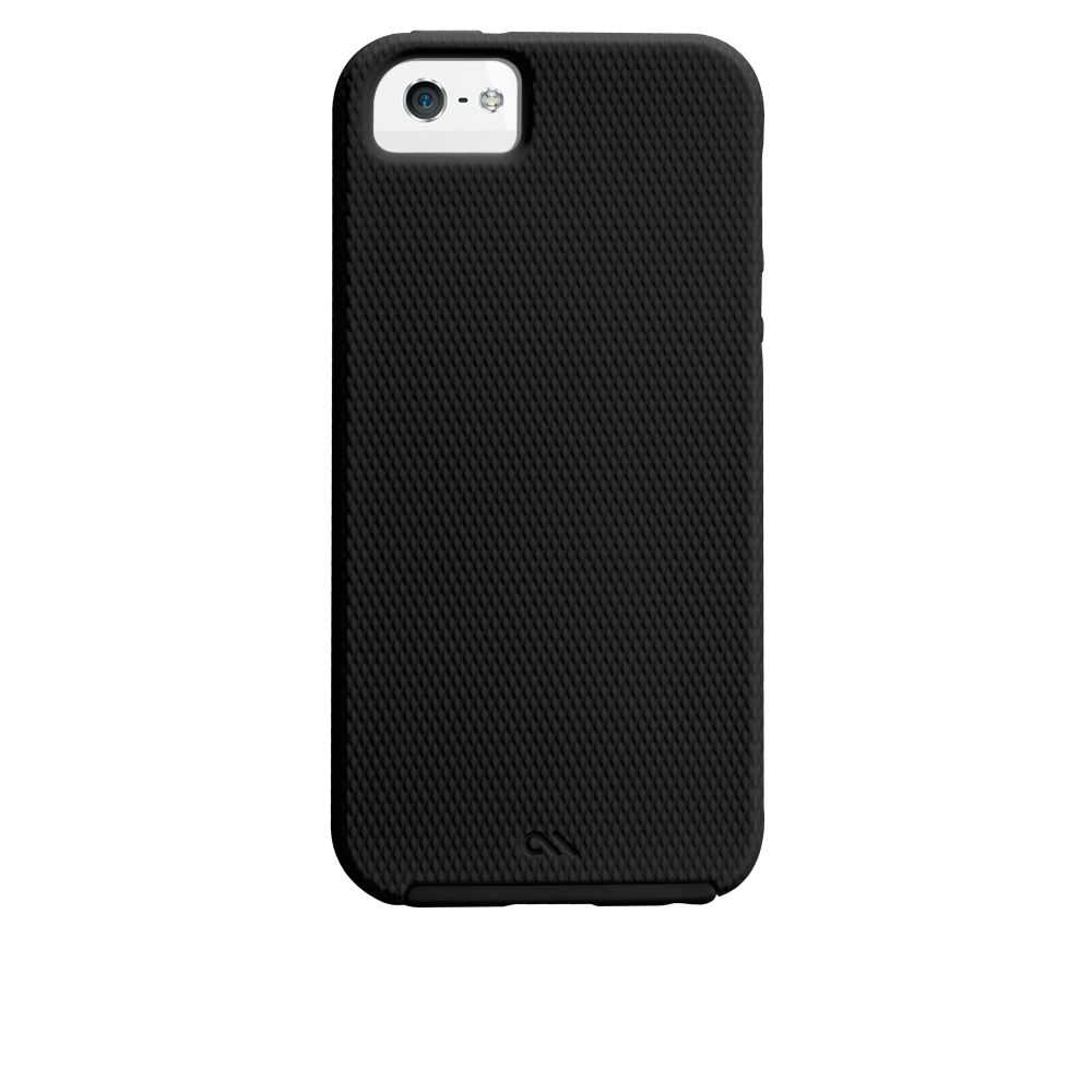 Case-Mate Tough Case for Apple iPhone 5/5s