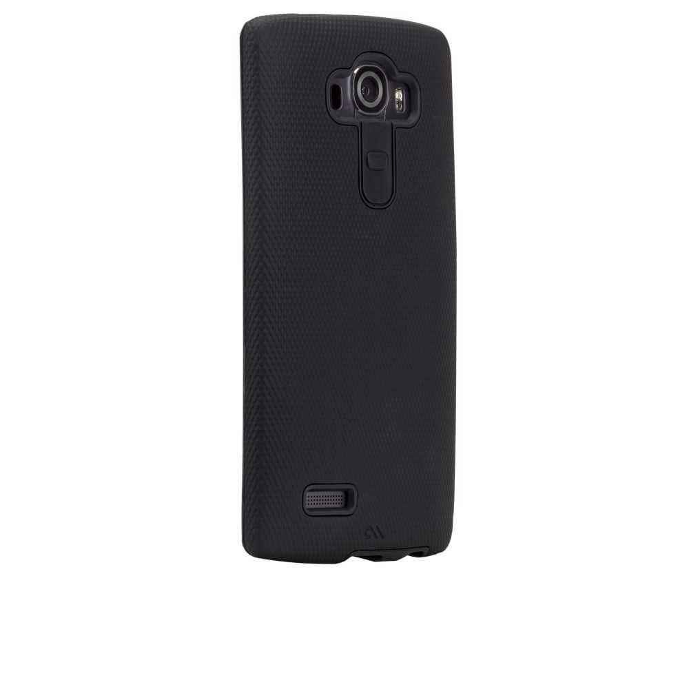 Case-Mate Tough Case for LG G4