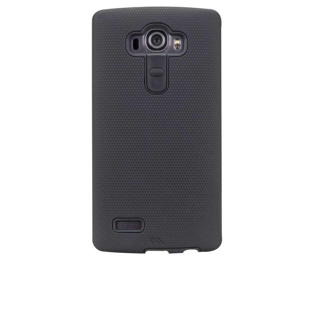 Case-Mate Tough Case for LG G4