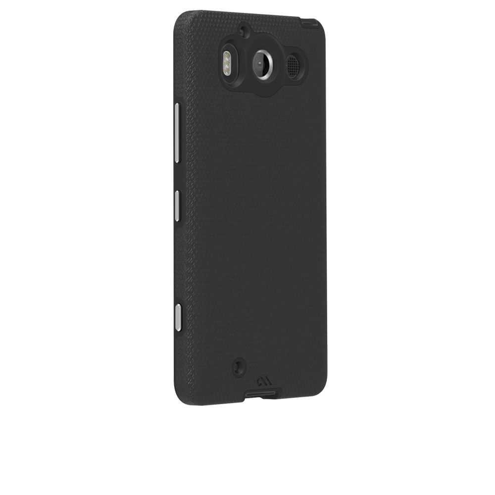 Case-Mate Tough Case for Microsoft Lumia 950