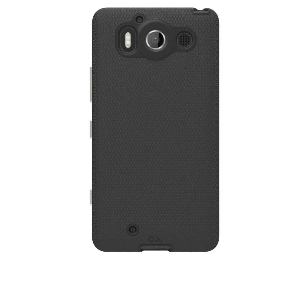Case-Mate Tough Case for Microsoft Lumia 950