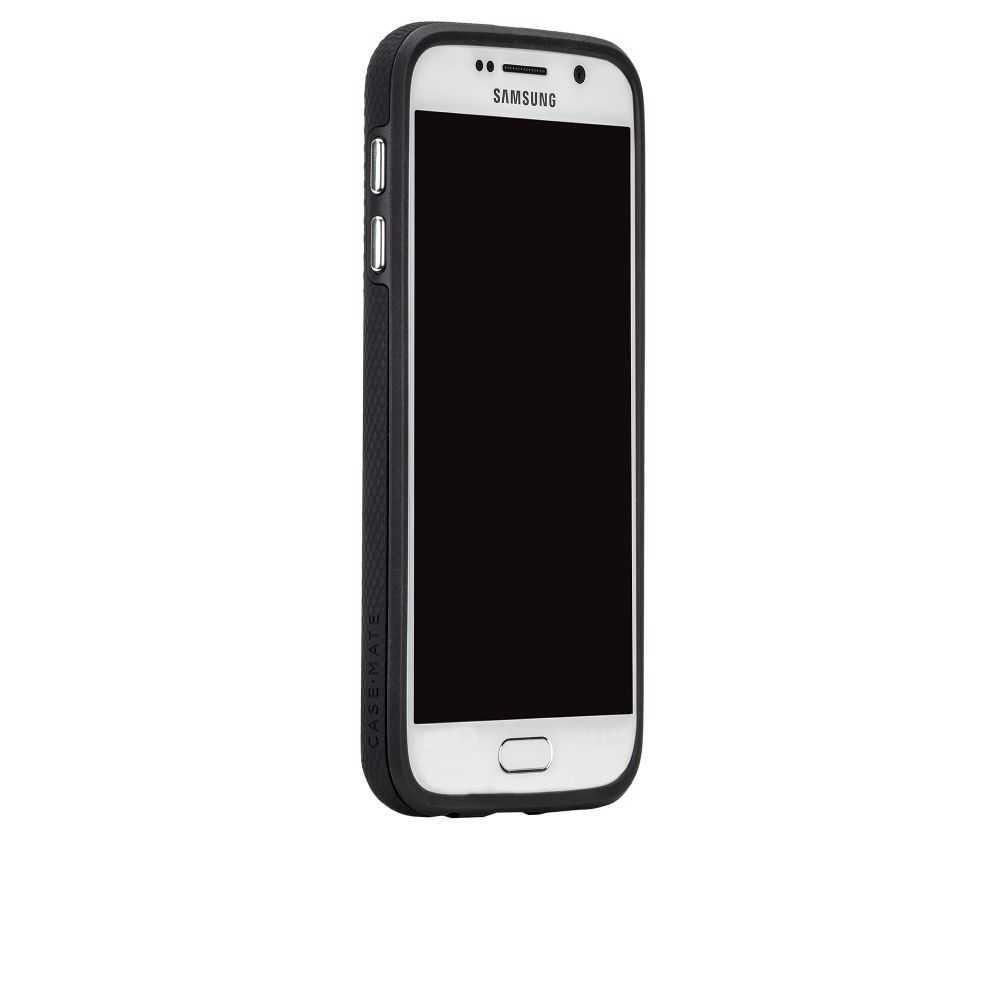 Case-Mate Tough Case for Samsung Galaxy S6