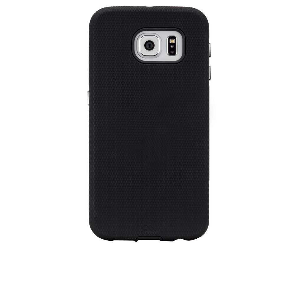 Case-Mate Tough Case for Samsung Galaxy S6
