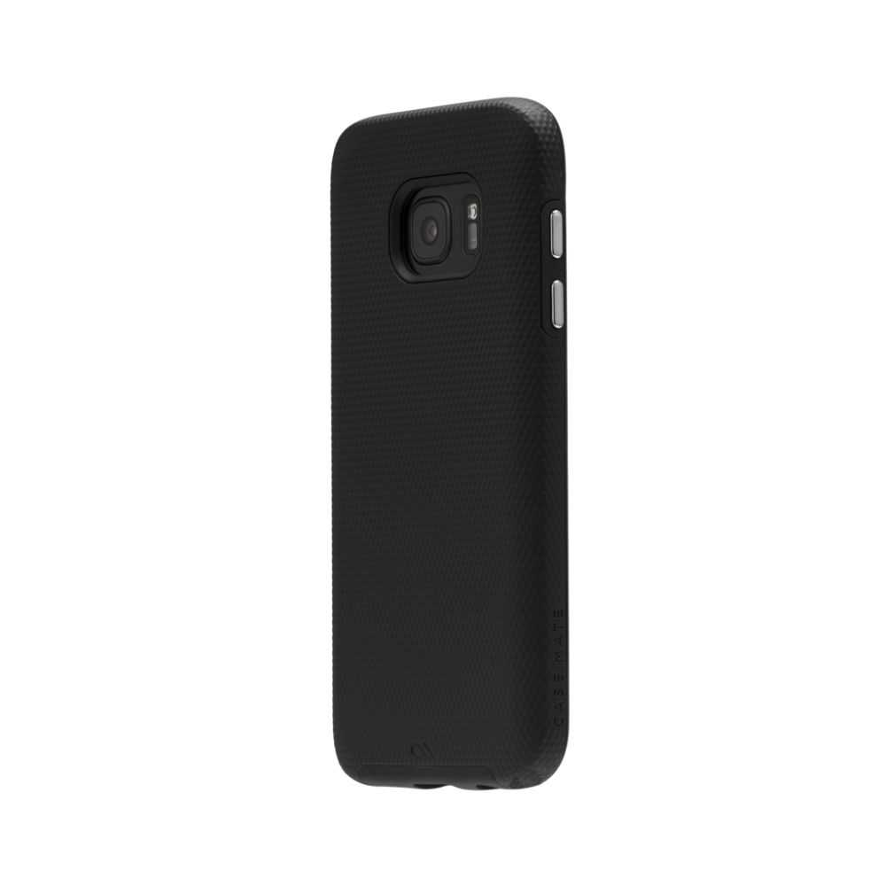 Case-Mate Tough Case for Samsung Galaxy S7 Edge