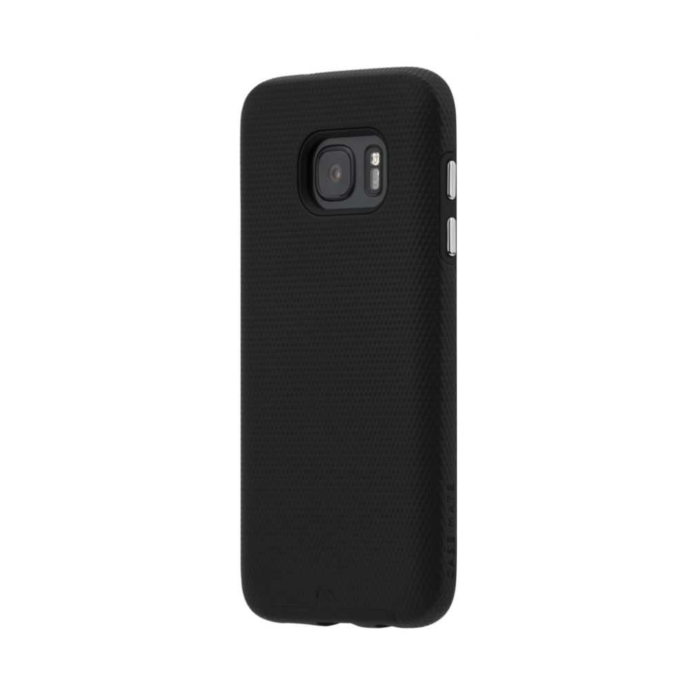 Case-Mate Tough Case for Samsung Galaxy S7