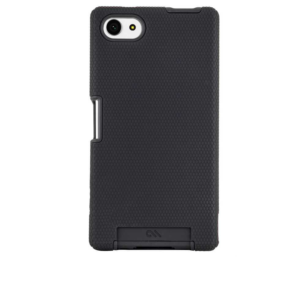 Case-Mate Tough Case for Sony Xperia Z5 Compact