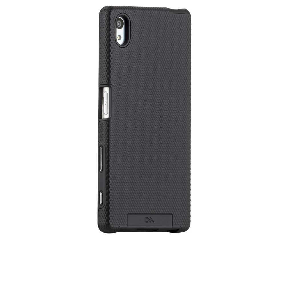 Case-Mate Tough Case for Sony Xperia Z5
