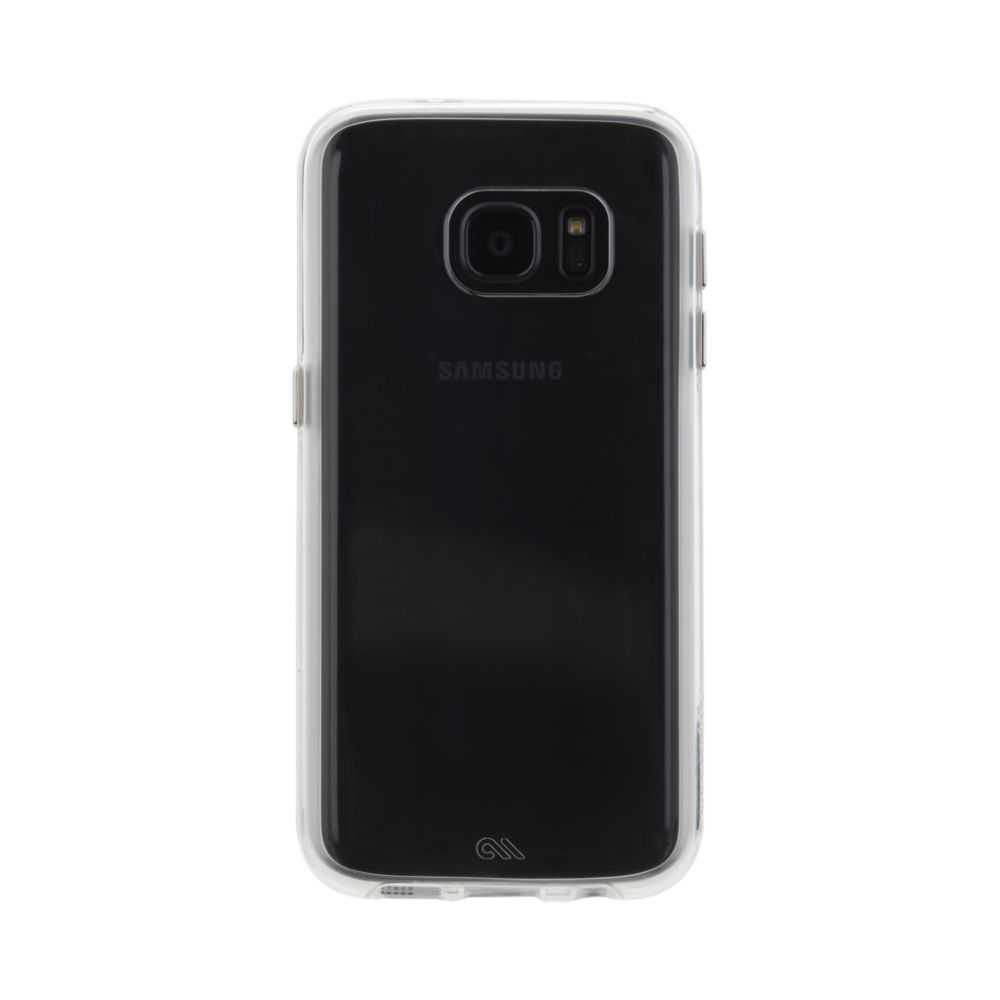 Case-Mate Tough Naked Case for Samsung Galaxy S7