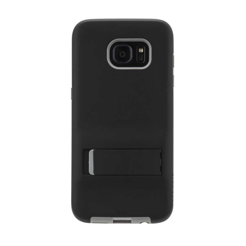 Case-Mate Tough Stand Case for Samsung Galaxy S7 Edge