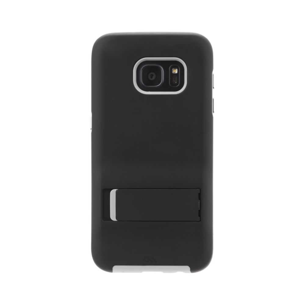 Case-Mate Tough Stand Case for Samsung Galaxy S7