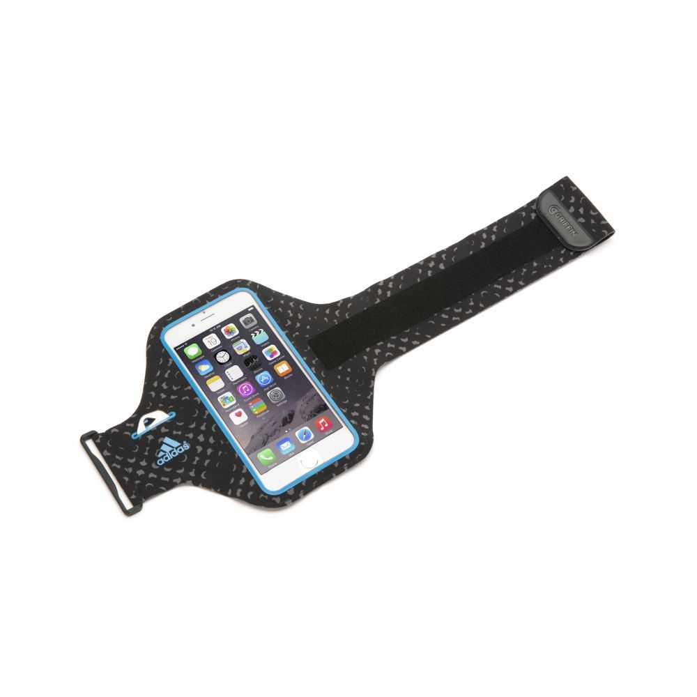 Griffin Adidas Sport Armband Case for Apple iPhone 6/6s