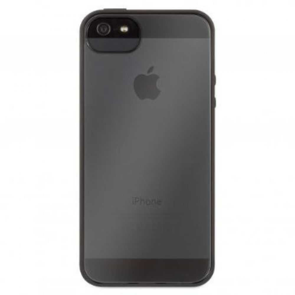 Griffin Reveal Case for Apple iPhone 5/5s