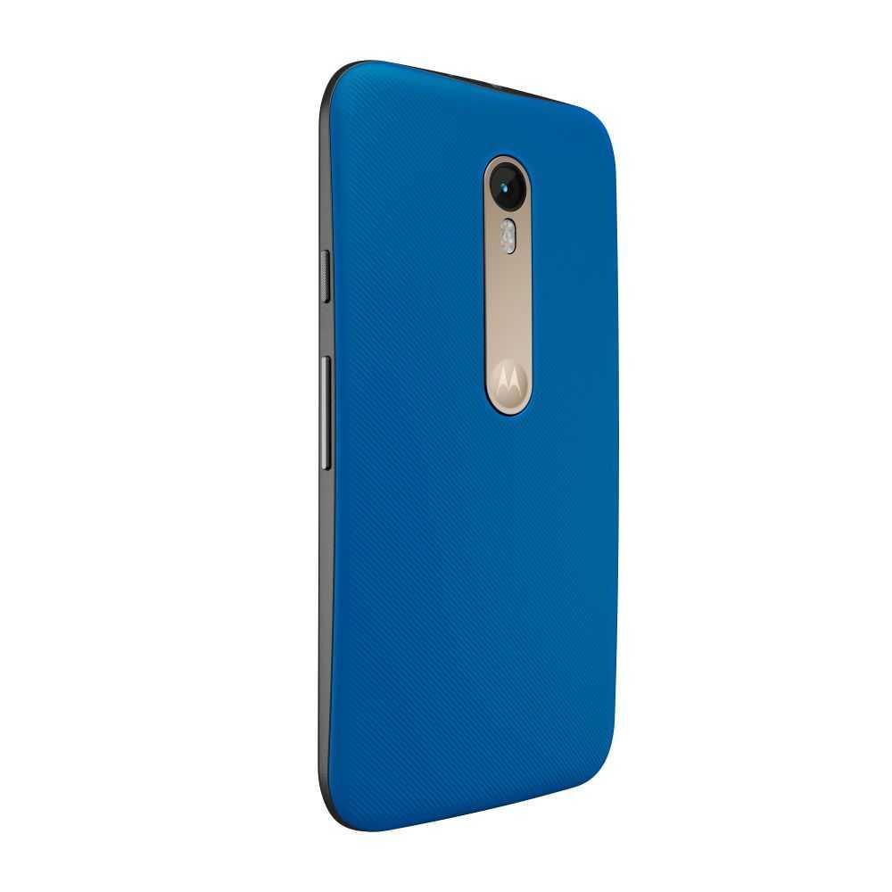 Motorola Moto G 4g Lte 3rd Gen Sim Free