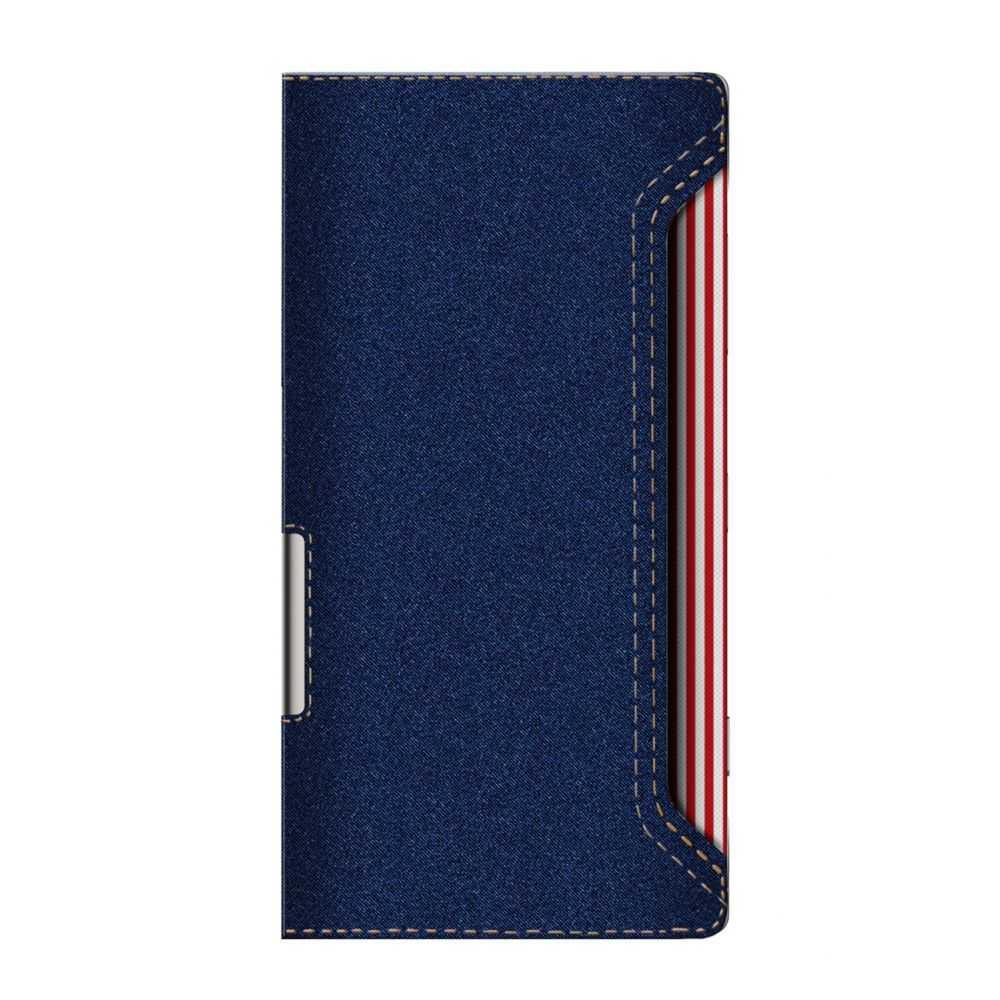 Mozo T-Bar Case for Nokia Lumia 830