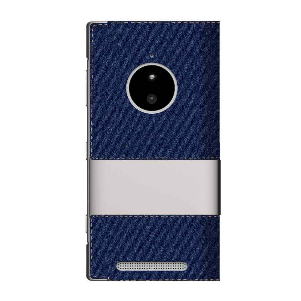 Mozo T-Bar Case for Nokia Lumia 830