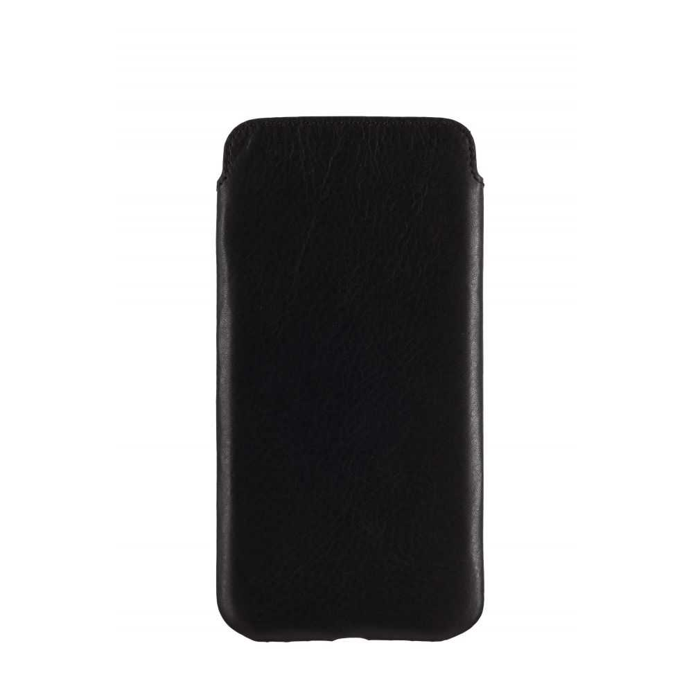 genuine apple case iphone 6