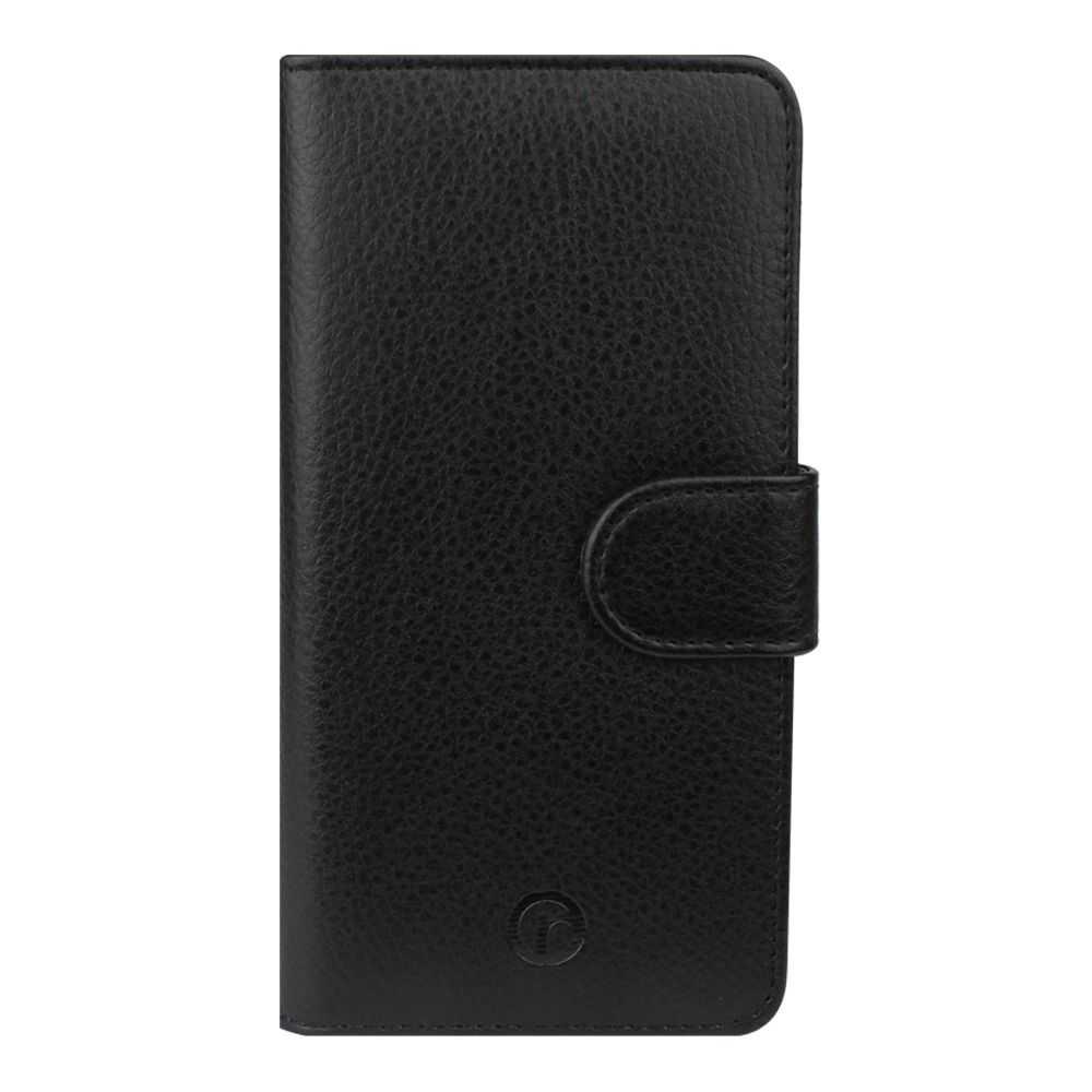 Redneck Prima Wallet Folio Case for Microsoft Lumia 950