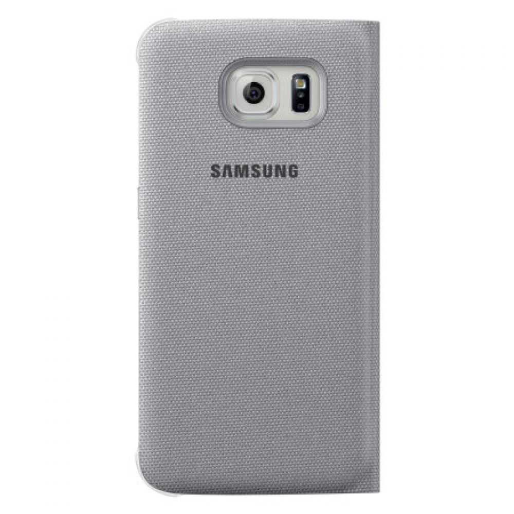 Samsung Protective Case for Samsung Galaxy S6