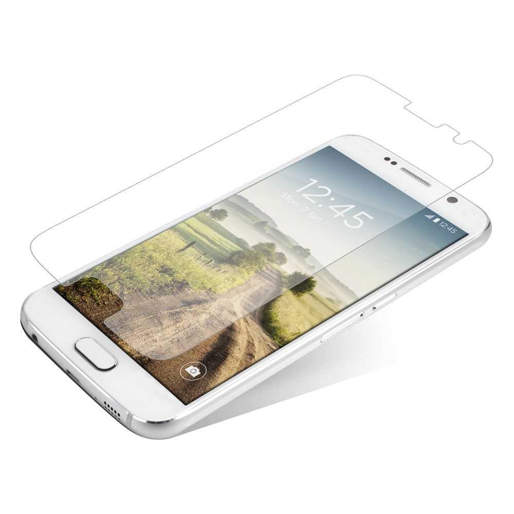 Zagg InvisibleShield Original Screen Protector for Samsung Galaxy S6