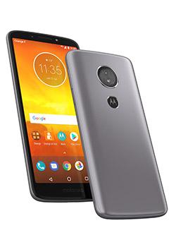Motorola Moto E5 Sim Free