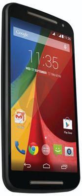 Motorola Moto G Sim Free