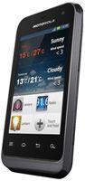 Motorola DEFY Mini  Unlocked Mobile Phone