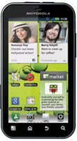 Motorola DEFY Plus  Unlocked Mobile Phone