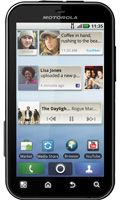 Motorola DEFY  Unlocked Mobile Phone