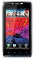 Motorola RAZR  Unlocked Mobile Phone