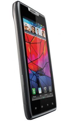 Motorola RAZR Sim Free Unlocked Mobile Phone