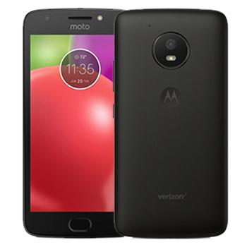 Motorola Moto E4 Plus Sim Free