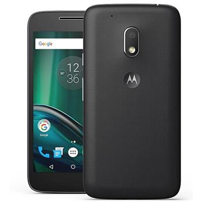 Motorola Moto G4 Play Sim Free