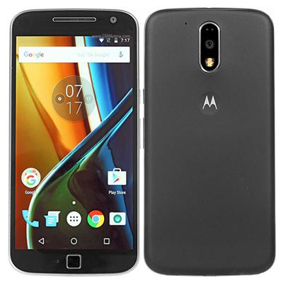 Motorola Moto G4 Plus Sim Free