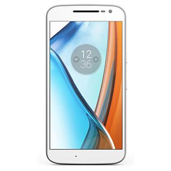 Motorola Moto G4 Sim Free