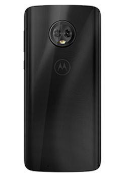 Motorola Moto G6 Sim Free