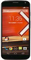 Motorola Moto X Sim Free