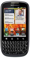 Motorola PRO+  Unlocked Mobile Phone