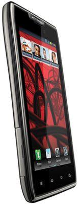 Motorola RAZR MAXX Sim Free