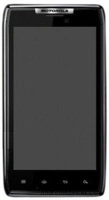 Motorola Spyder Sim Free Unlocked Mobile Phone