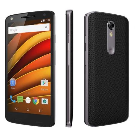 Motorola Moto X Force Sim Free
